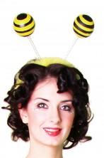 Antenne Ape Maia De Luxe