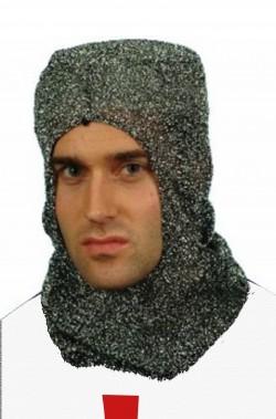 Cappello crociato