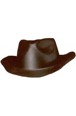 Cappello tipo Freddy economico nero