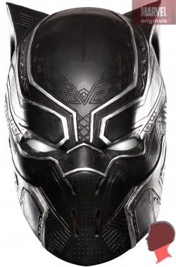 Maschera Black Panther
