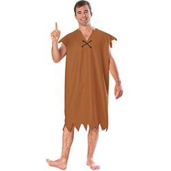 Costume Flinstones  Barney Rubble