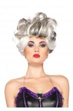 Parrucca Ursula dal Film La sirenetta Disney