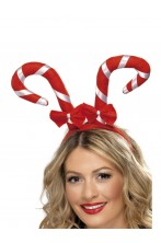 Cappellino Pan di Zucchero Natale
