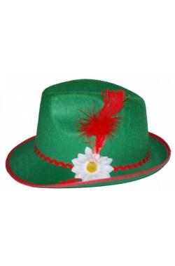 Cappello Tirolese Bavarese Oktoberfest