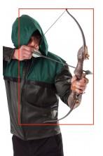 Arco giocattolo Arrow originale