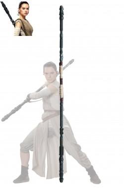 Bastone Rey Star Wars episodio VII il ritorno della forza