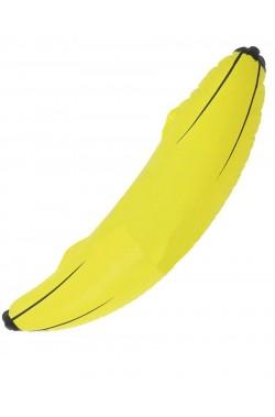 Banana gonfiabile