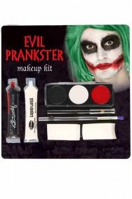 Kit Trucco Joker Film Batman