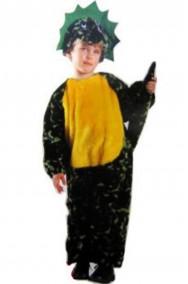 Costume carnevale Bambino Dinosauro