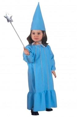 Costume carnevale Bambina Fatina