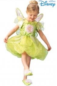 Costume carnevale bambina Trilli De Luxe Disney
