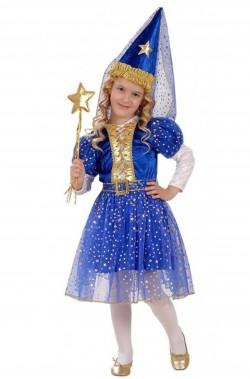 Costume carnevale Bambino Fata