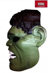 Costume Hulk adulto The Avengers