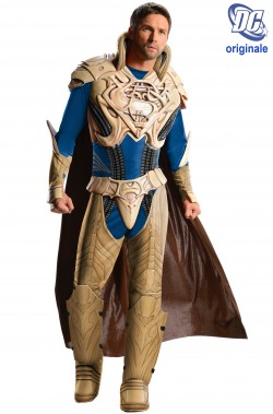 Costume Cosplay Jor El