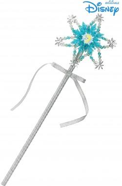 Bacchetta magica di Elsa di Frozen Il Regno di Ghiaccio