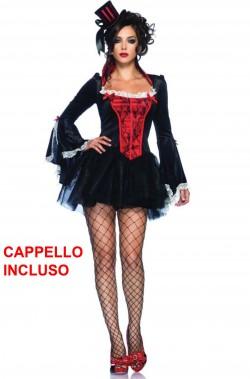 0a91d1922e70 Costumi, maschere, accessori per vestirsi Horror ed allestire una ...