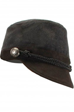 Cappello Steampunk Cadetto