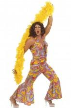 Costume da drag queen