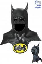 Maschera Batman The Movie con logo