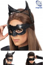 Maschera da Catwoman originale