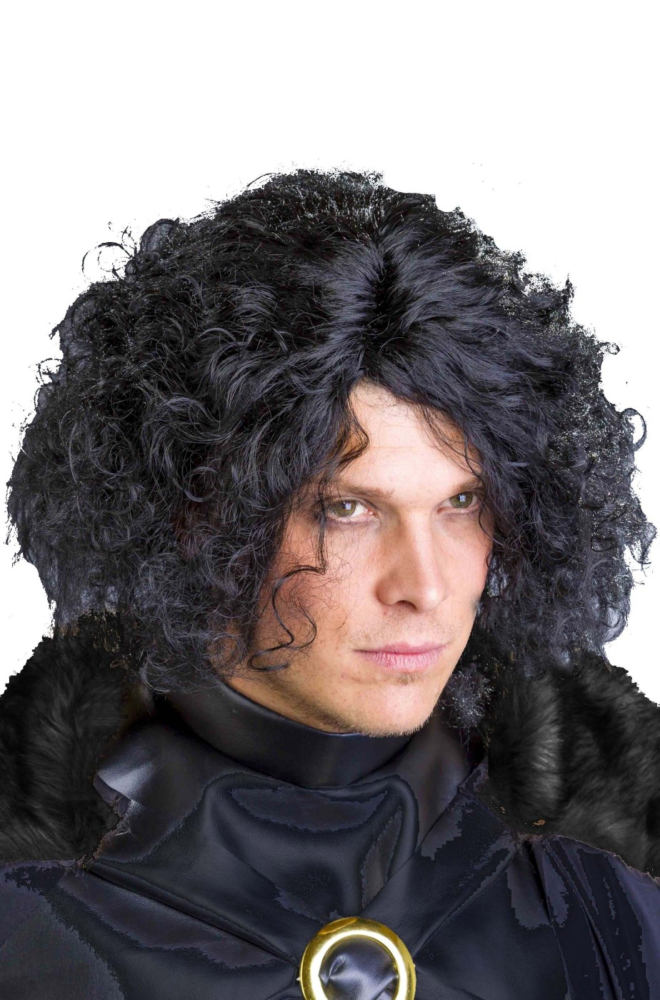 parrucca-di-carnevale-uomo-nera-mossa-senza-frangia-jon-snow-emo.jpg d6c24727f1e1