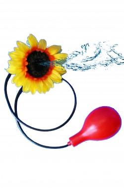 Fiore Spruzzo diametro 18 cm (anche per puffo vanitoso)