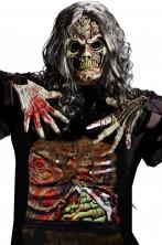 Costume Kit zombie halloween walking dead