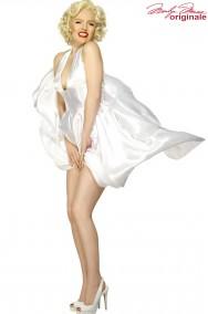 Costume Marylin Monroe