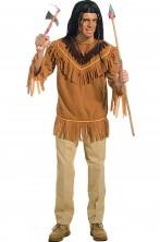 Casacca uomo Indiano