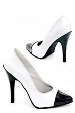 Scarpe donna anni 20