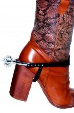 Speroni cowboy