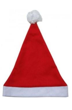 Cappello Babbo Natale Economico