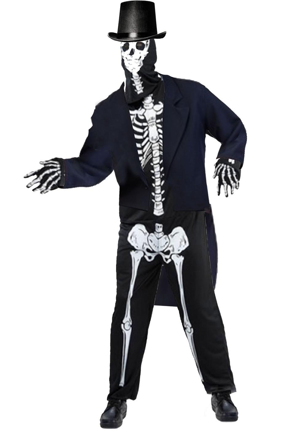 Halloween Strega Costume Scarpa copre /& Fibbia STREGHE Costume Prop
