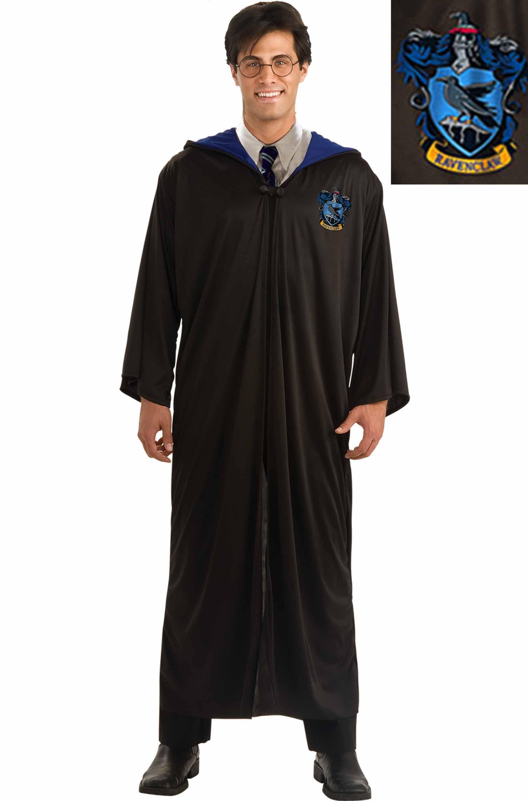 Vendita Online Di Costumi Di Carnevale Di Harry Potter Per Bambini