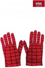 Guanti Spiderman Marvel bambino taglia unica