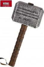 Martello Thor adulto 48x20x10 con scritta incisa
