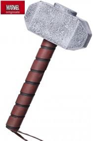 Martello Thor adulto rifinito