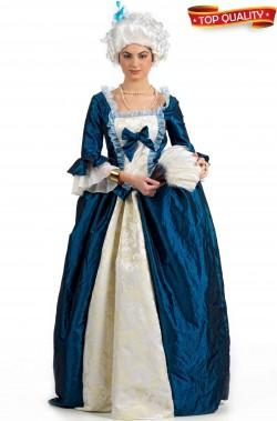 Costume donna Dama 700