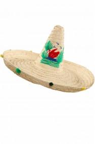 Sombrero Messicano 70cm di diametro