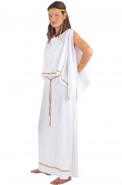 Costume donna Romana
