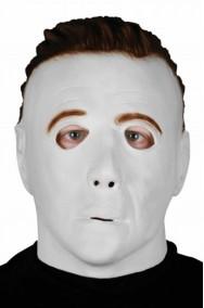 Maschera Michael Myers adulto