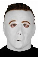 Maschera di Michael Myers adulto