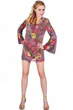Costume anni 70 da donna