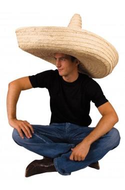 Cappello Sombrero Jumbo 90 cm