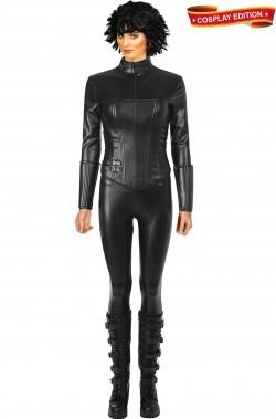 Costume Cosplay Selene Underworld