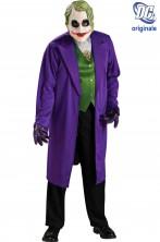 Costume Joker Film Batman