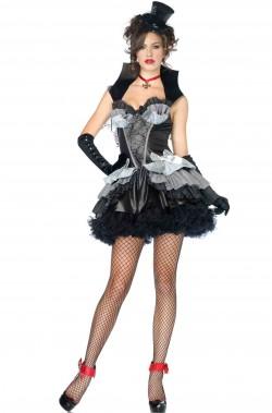 ccc6bfe8e88c Costumi decorazioni maschere per un Halloween spaventoso (9 ...
