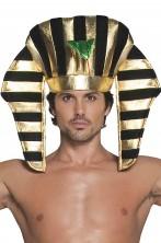 Cappello egiziano faraone