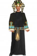 Costume uomo faraone guerriero o egiziano