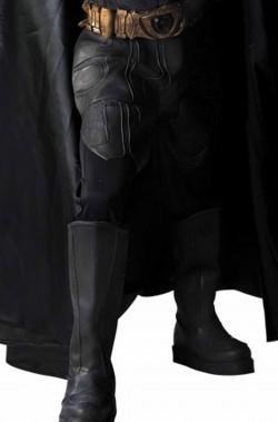 Costume Batman Qualita' Cinematografica Grand Heritage